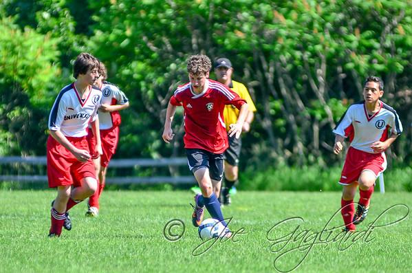 Denville_Soccer