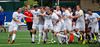 20130901_Hofstra vs Colgate_2021