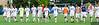 20130901_Hofstra vs Colgate_2110