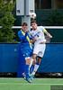 20131103_Delaware vs Hofstra_585