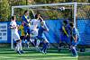 20131103_Delaware vs Hofstra_1294