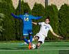 20131103_Delaware vs Hofstra_1575