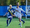 20131103_Delaware vs Hofstra_1119