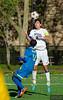 20131103_Delaware vs Hofstra_1646