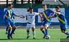 20131103_Delaware vs Hofstra_868