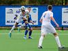 20131103_Delaware vs Hofstra_239