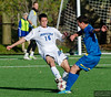20131103_Delaware vs Hofstra_1205