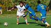 20131103_Delaware vs Hofstra_1634