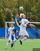 20131103_Delaware vs Hofstra_391