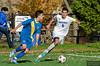 20131103_Delaware vs Hofstra_1233