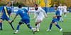 20131103_Delaware vs Hofstra_528