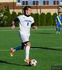20131103_Delaware vs Hofstra_1518