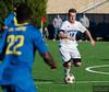 20131103_Delaware vs Hofstra_1471