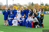 20131103_Delaware vs Hofstra_141