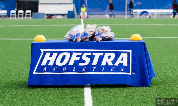 20131103_Delaware vs Hofstra_2