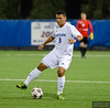 20131005_UNC Wilmington vs Hofstra_270