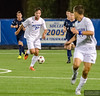 20131005_UNC Wilmington vs Hofstra_228