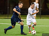20131005_UNC Wilmington vs Hofstra_546