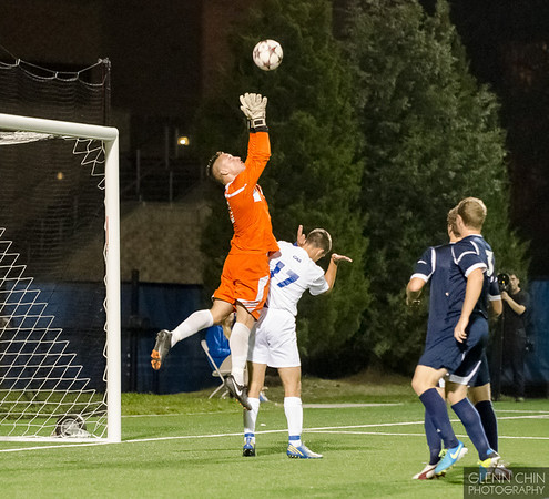 20131005_UNC Wilmington vs Hofstra_272