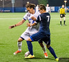20131005_UNC Wilmington vs Hofstra_910