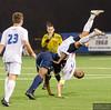 20131005_UNC Wilmington vs Hofstra_1247