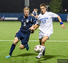 20131005_UNC Wilmington vs Hofstra_308