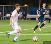 20131005_UNC Wilmington vs Hofstra_1041