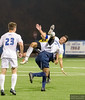 20131005_UNC Wilmington vs Hofstra_1245