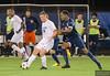 20131005_UNC Wilmington vs Hofstra_521