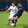 20131005_UNC Wilmington vs Hofstra_1100