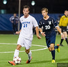 20131005_UNC Wilmington vs Hofstra_1045