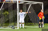 20131005_UNC Wilmington vs Hofstra_872