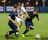 20131005_UNC Wilmington vs Hofstra_1218