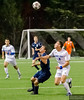 20131005_UNC Wilmington vs Hofstra_155