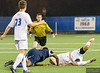 20131005_UNC Wilmington vs Hofstra_1249