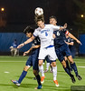 20131005_UNC Wilmington vs Hofstra_977
