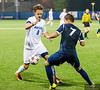 20131005_UNC Wilmington vs Hofstra_909