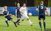 20131005_UNC Wilmington vs Hofstra_217