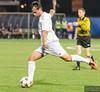 20131005_UNC Wilmington vs Hofstra_580