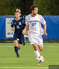 20131005_UNC Wilmington vs Hofstra_230