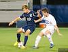 20131005_UNC Wilmington vs Hofstra_487