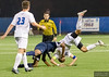 20131005_UNC Wilmington vs Hofstra_1248