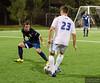 20131005_UNC Wilmington vs Hofstra_570