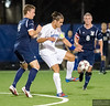 20131005_UNC Wilmington vs Hofstra_296
