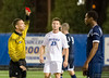 20131005_UNC Wilmington vs Hofstra_1255