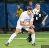 20131005_UNC Wilmington vs Hofstra_1299