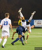 20131005_UNC Wilmington vs Hofstra_1246