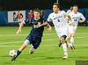 20131005_UNC Wilmington vs Hofstra_497