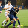 20131005_UNC Wilmington vs Hofstra_1220