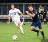 20131005_UNC Wilmington vs Hofstra_1093